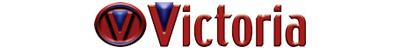 Equipos de pintado Victoria