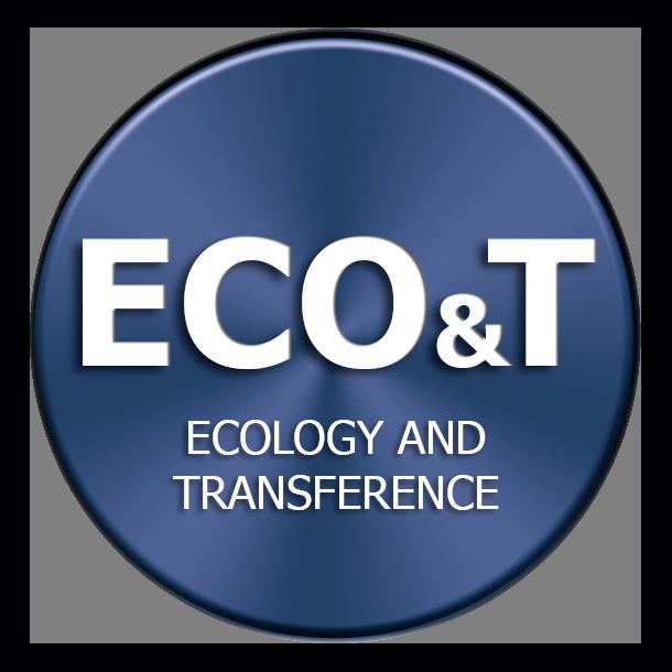 sistema ECO&T Aerometal